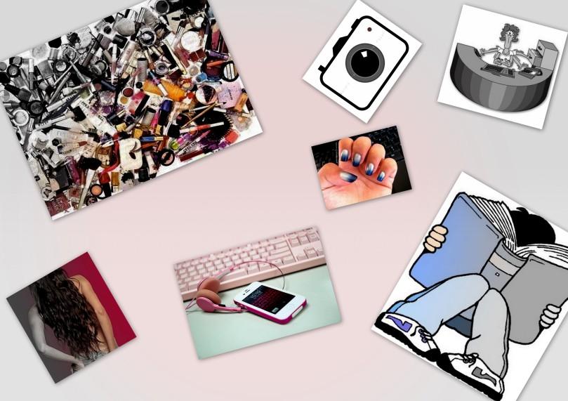 Minhas imagens3